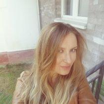 Profile picture of Zara Lewis