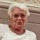 Profile picture of Barbara Carmichael