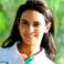 Profile picture of Farah Al-Khojai